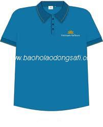 bao ho lao dong - Thêu logo, thêu chữ