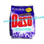 bao ho lao dong - Bột giặt Daso