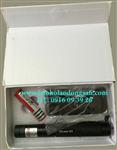 bao ho lao dong - Đèn pin Laser SDLaser 303