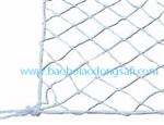 bao ho lao dong - Lưới an toàn xây dựng