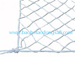 bao ho lao dong - Lưới an toàn