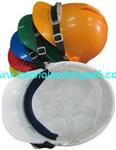 bao ho lao dong - Mũ nhựa Đài Loan thường